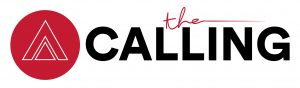the calling logo